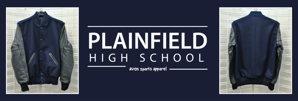 PlainfieldHS-LetterJacket-01