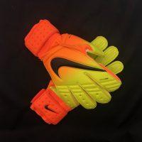 Nike-PremierSGT-OrangeYellow-01