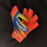 Reusch-PrismaPrimeS1-YellowOrnage-01
