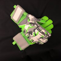 Reusch-Re_load-Green-01