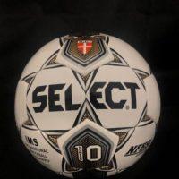 Select-Numero10-Gold