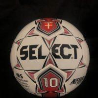 Select-Numero10-Red