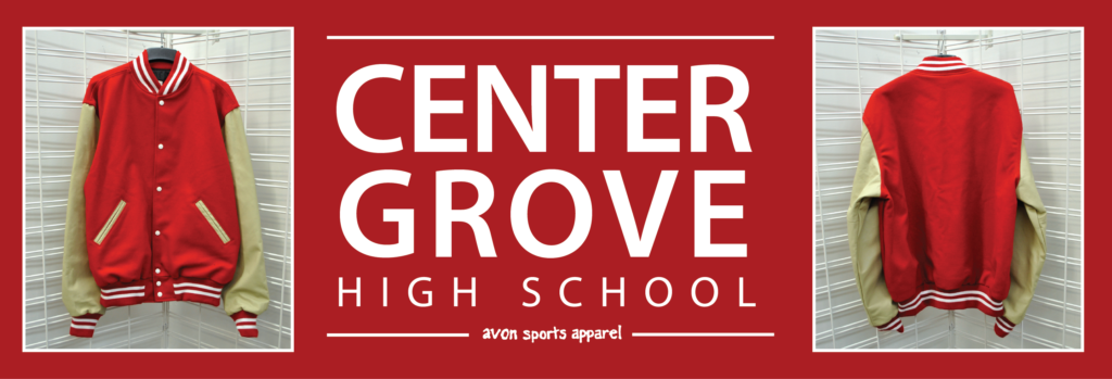 CenterGroveHS-LetterJacket-01