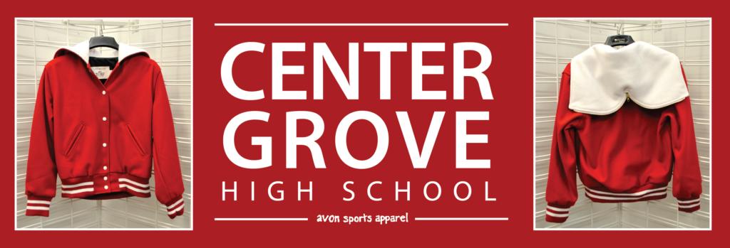 CenterGroveWHS-LetterJacket-01