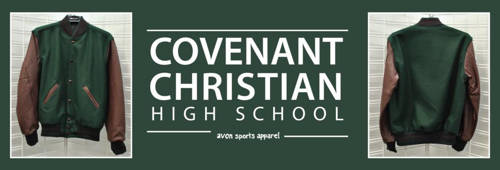 CovenantChristianHS-LetterJacket-01