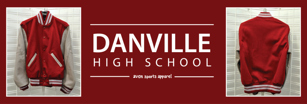 DanvilleHS-LetterJacket-01