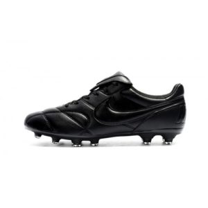 20180315 Nike Premier 2.0 FG Soccer Shoes Low Premier 2.0 FG Football Boots Black-500x500