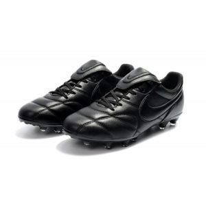 Nike-Premier-II-2.0-FG-All-Black_07-640x640