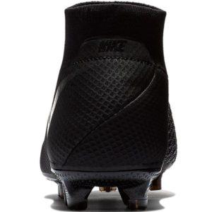 Nike_Phantom_Vision_Pro_DF_FG_Firm_Ground_Soccer_Cleat_2