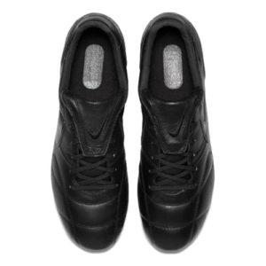 nike_premier_ii_fg_cleats_black