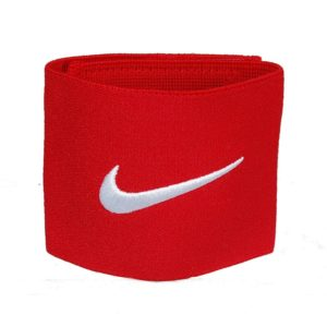 shin-guard-stay-red-p45194-4403_zoom