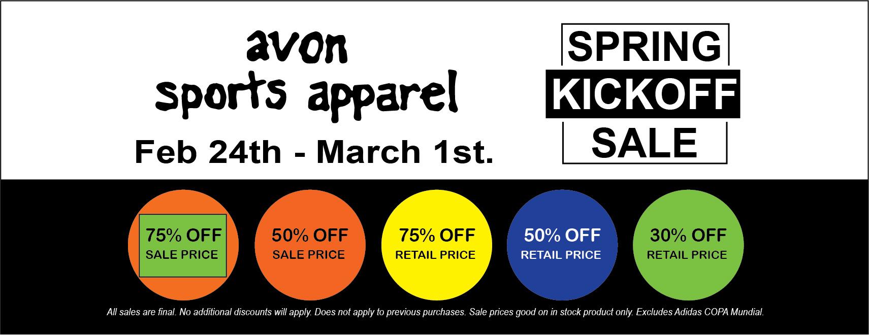 https://avonsportsapparel.com/wp/wp-content/uploads/2020/02/Spring-Kickoff-Sale-Website-01-01.jpg