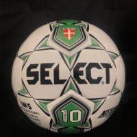 Select-Numero10-Green