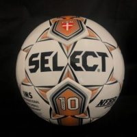 Select-Numero10-Orange